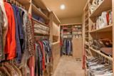 34832 Staccato Street - Photo 30