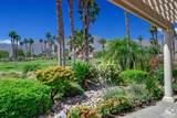 81285 Golf View Drive - Photo 28