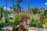 81285 Golf View Drive - Photo 29
