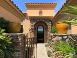 55705 Turnberry Way - Photo 60