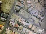 0 Valparaiso - Photo 7