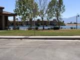43250 Lago Brezza Drive - Photo 24