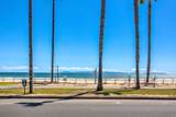 1200 Pacific Coast Highway - Photo 39