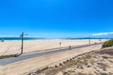 1200 Pacific Coast Highway - Photo 40