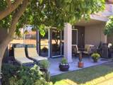 55519 Winged Foot - Photo 19