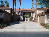 55519 Winged Foot - Photo 2