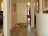 55519 Winged Foot - Photo 3