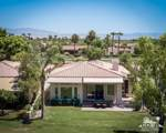55263 Winged Foot - Photo 9