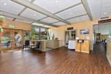 8589 Clubhouse Boulevard - Photo 42