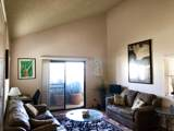 32200 Cathedral Canyon Drive - Photo 13
