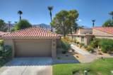 86 La Ronda Drive - Photo 2