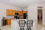 43679 Old Troon Court - Photo 11