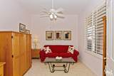 43679 Old Troon Court - Photo 15