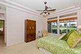43679 Old Troon Court - Photo 18