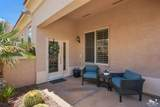 43679 Old Troon Court - Photo 2
