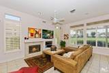 43679 Old Troon Court - Photo 8