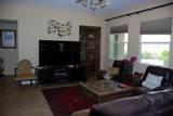 82607 Castleton Drive - Photo 5