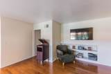 1400 Hayworth Avenue - Photo 4