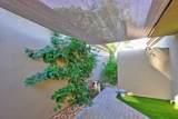 76502 Begonia Lane - Photo 26