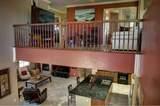 82540 Lordsburg - Photo 29