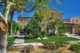 82540 Lordsburg - Photo 3
