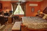 82540 Lordsburg - Photo 32