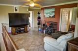 82540 Lordsburg - Photo 35