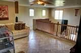 82540 Lordsburg - Photo 37
