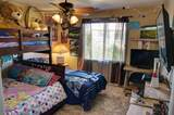 82540 Lordsburg - Photo 38