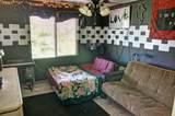 82540 Lordsburg - Photo 39