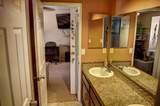 82540 Lordsburg - Photo 40