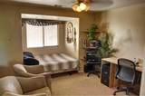82540 Lordsburg - Photo 41