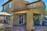 82540 Lordsburg - Photo 6