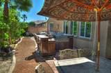 82540 Lordsburg - Photo 7