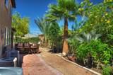 82540 Lordsburg - Photo 8