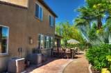 82540 Lordsburg - Photo 9