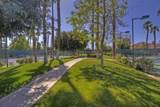 78129 Indigo Drive - Photo 54