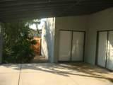 82983 Sandra Drive - Photo 17