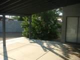 82983 Sandra Drive - Photo 18