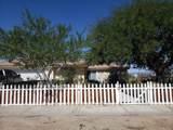 1266 Red Sea Avenue - Photo 1
