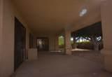 9041 Warwick Drive - Photo 13