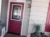 51555 Monroe Street - Photo 26