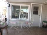 51555 Monroe Street - Photo 37