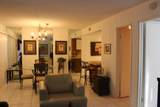 351 N Hermosa Dr Unit 1A1 - Photo 9