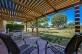 132 Racquet Club Drive - Photo 20
