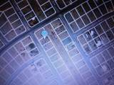 2382 El Dorado Avenue - Photo 2