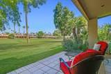 75690 Valle Vista Drive - Photo 25