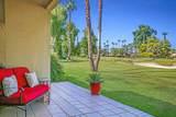 75690 Valle Vista Drive - Photo 27