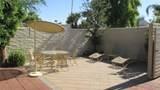 75690 Valle Vista Drive - Photo 34