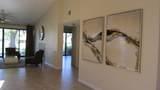 75690 Valle Vista Drive - Photo 37
